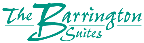 Barrington Suites and Apartments