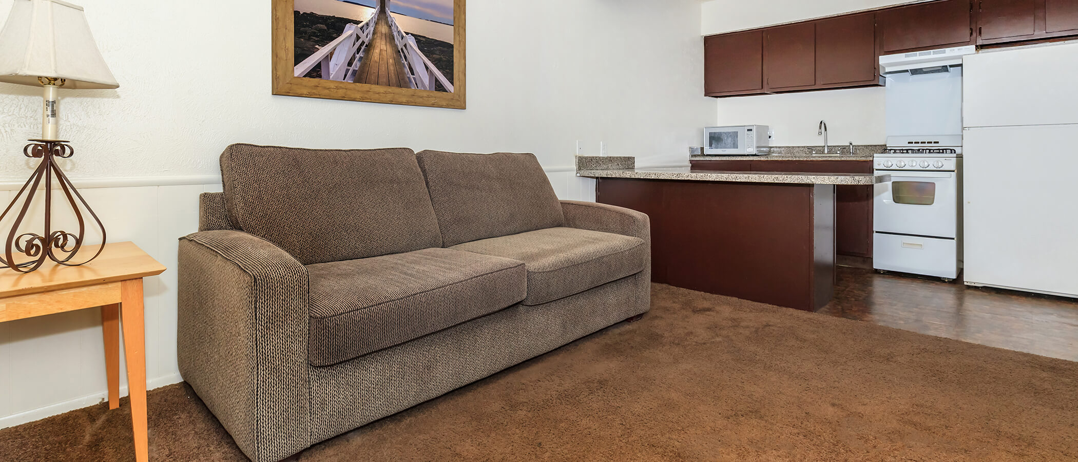 Barrington Suites And Apartments Apartments In Temple Tx